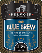 1-blue-brew-label