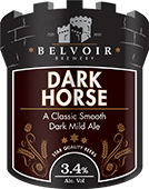 1-dark-horse-label
