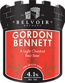 4-gordon-bennett-label