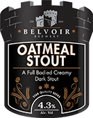 6-oatmeal-stout-label