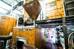photo-brewhouse